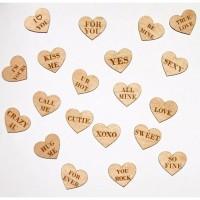 conversation-hearts-399-600x600