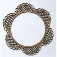 doily-frame-296-600x600