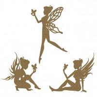 fairy trio-800x800