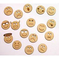 emoticons-362-600x600