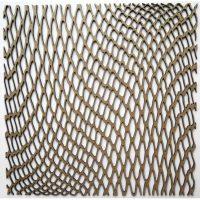fishnet-panel-503-600x600