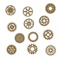 gear-set-2-large-711-600x600