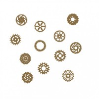 gear-set-2-medium-712-600x600