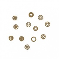 gear-set-2-small-713-600x600