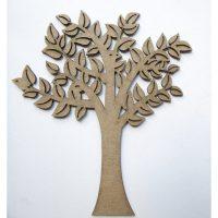leafy-tree-201-600x600