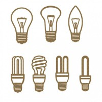 lightbulbs-865-600x600