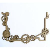 steampunk-frame-112-600x600