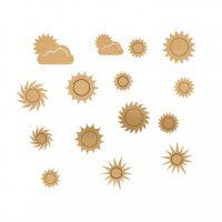 sunny-days-717-600x600