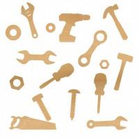 tools-662-600x600