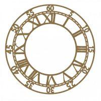 large clock 1-600x600