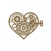 steampunk-heart-66-600x600