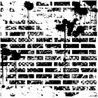 distressed-brick-stamp-639-600x600