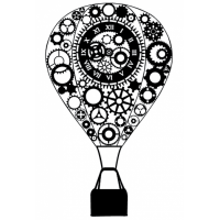 steampunk-hot-air-balloon-stamp-410-600x600