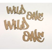 wild-one-title-368-600x600