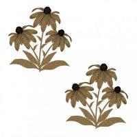 coneflowers-776-600x600