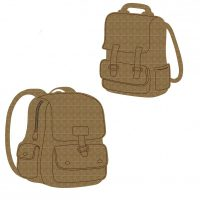 bookbags-800x800