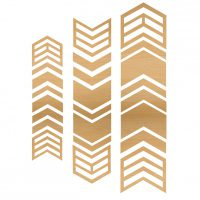 chevron-wood-800x800