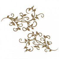 flourish-set-15-463-600x600