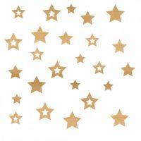 stars-186-600x600